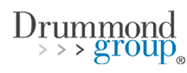 Drummond group logo